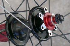 2016-novatec-r3-disc-brake-carbon-clincher-tubular-road-wheels02-600x400