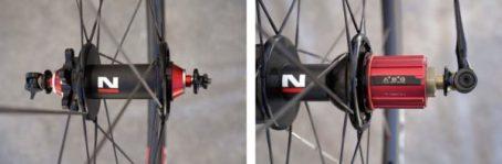 2016-novatec-r3-disc-brake-carbon-clincher-tubular-road-wheels06-600x197