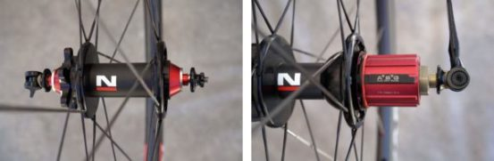 2016-novatec-r3-disc-brake-carbon-clincher-tubular-road-wheels06-600x197