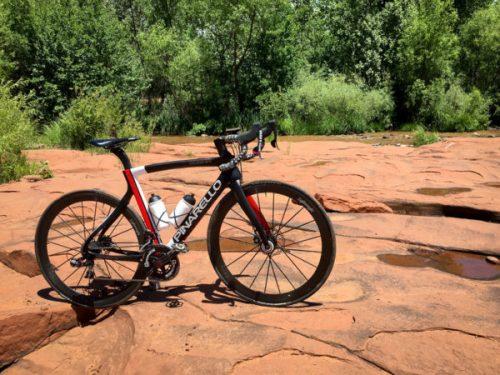 Lightweight-Milestein-carbon-disc-brake-wheels-2-600x450