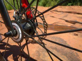 Lightweight-Milestein-carbon-disc-brake-wheels-4-297x223