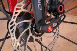 Lightweight-Milestein-disc-brake-carbon-wheels-clincher-11-297x198