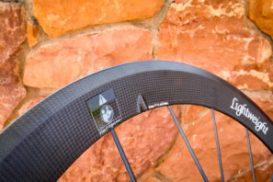 Lightweight-Milestein-disc-brake-carbon-wheels-clincher-4-297x198