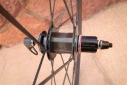 Lightweight-Milestein-disc-brake-carbon-wheels-clincher-6-297x198