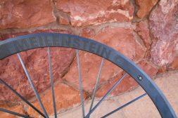 Lightweight-Milestein-disc-brake-carbon-wheels-clincher-8-600x400