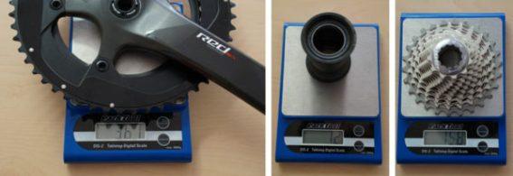 2017-sram-etap-hrd-disc-brake-road-group-actual-weights01-600x207
