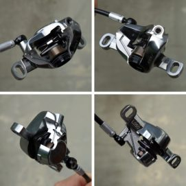 2017-sram-etap-hrd-disc-brake-road-group-brake-caliper-detail05-600x600