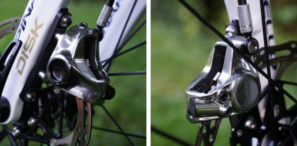 2017-sram-etap-hrd-disc-brake-road-group-brake-calipers04-600x296