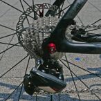 fsa_k-force-we-disc_semi-wireless-electronic-road-disc-brake-drivetrain-component-group_rear-derailleur-600x600