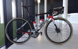 team-sunweb-giant-defy-disc-brakes-2