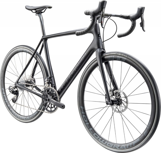 Cannondale_synapse_2018_04