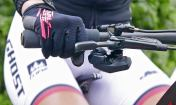 SRAM-XX1-Blackbox-eTap-Eagle-prototype-wireless-mountain-bike-drivetrain-groupset_Albstadt_Malene-Degn_Ghost-Factory-Team_index-finger-shifter