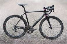 werking-anormale-custom-road-fat-carbon-frameset-12