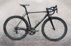 werking-anormale-custom-road-fat-carbon-frameset-12