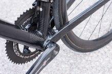 werking-anormale-custom-road-fat-carbon-frameset-17