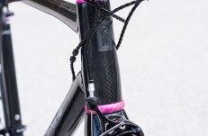 werking-anormale-custom-road-fat-carbon-frameset-18