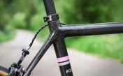 werking-anormale-custom-road-fat-carbon-frameset-2