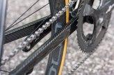 werking-anormale-custom-road-fat-carbon-frameset-5