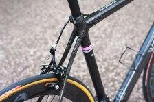 werking-anormale-custom-road-fat-carbon-frameset-9