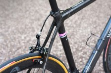 werking-anormale-custom-road-fat-carbon-frameset-9
