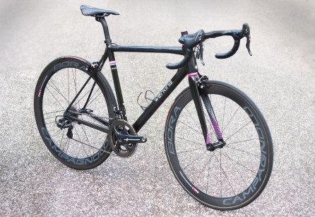 werking-anormale-custom-road-fat-carbon-frameset