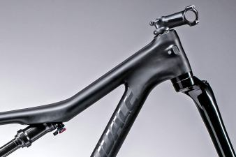 2019-Cannondale-Scalpel-Si-XC-bike-with-Lefty-Ocho-fork_fork-headset-spacer