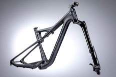 2019-Cannondale-Scalpel-Si-XC-bike-with-Lefty-Ocho-fork_frameset