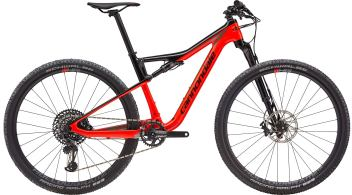 2019-Cannondale-Scalpel-Si-XC-bike-with-Lefty-Ocho-fork_Scalpel-Si-Carbon-3