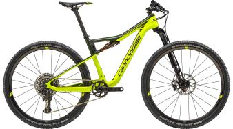 2019-Cannondale-Scalpel-Si-XC-bike-with-Lefty-Ocho-fork_Scalpel-Si-World-Cup