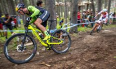 2019-Cannondale-Scalpel-Si-XC-bike-with-Lefty-Ocho-fork_Vallnord-racing-1068x641